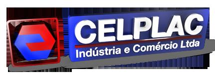 Celplac Industria e Comércio Ltda