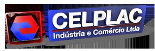 Celplac Industria e Comércio Ltda.