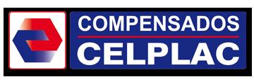 Compensados Celplac