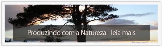 Celplac - Produzindo com a Natureza