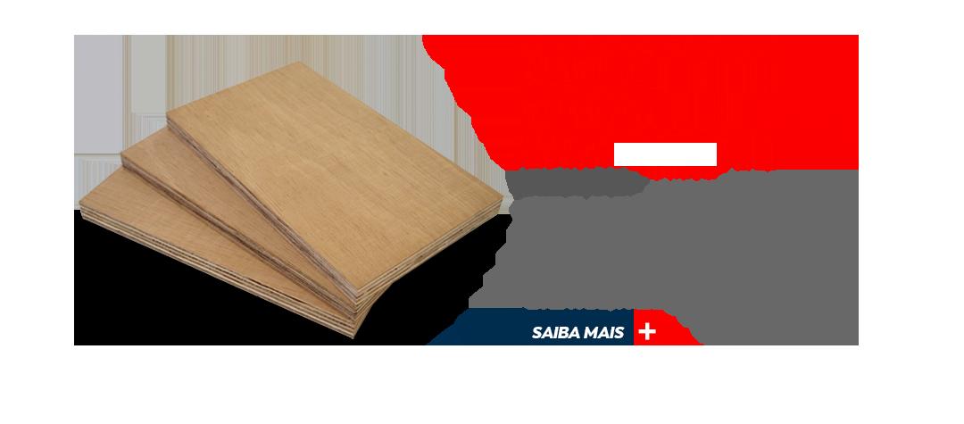 Compensado Naval